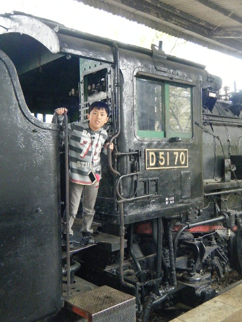 DSCF7639.jpg