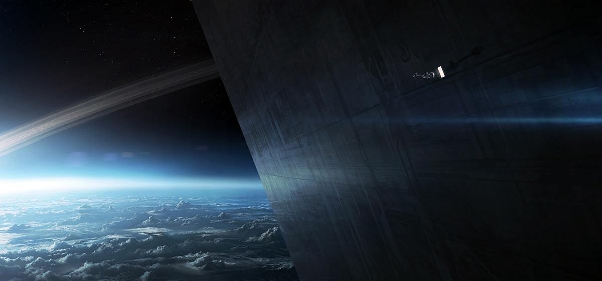 Oblivion008.jpg
