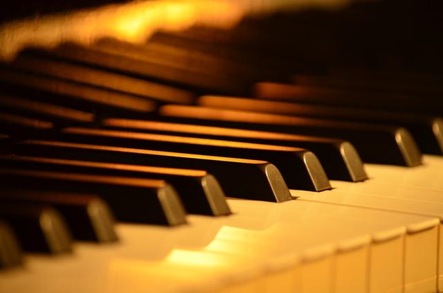 piano001.jpg