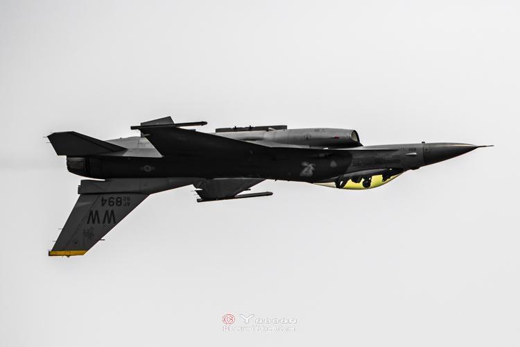 F-16160505-_convert_20160510214114.jpg