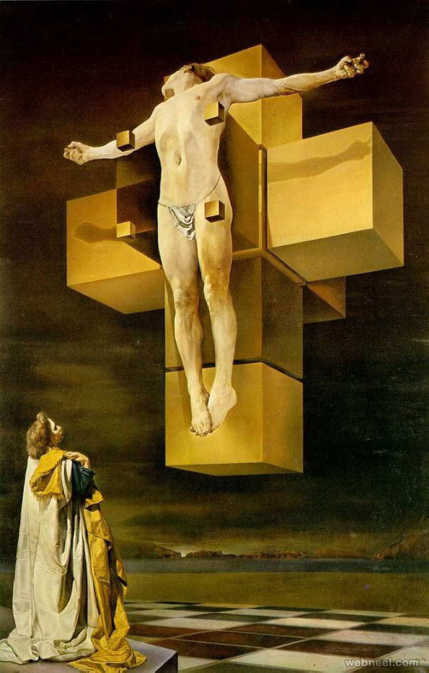 17-crucifixion-surreal-paintings-by-salvador-dali.jpg