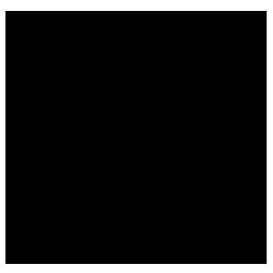 E58589.png