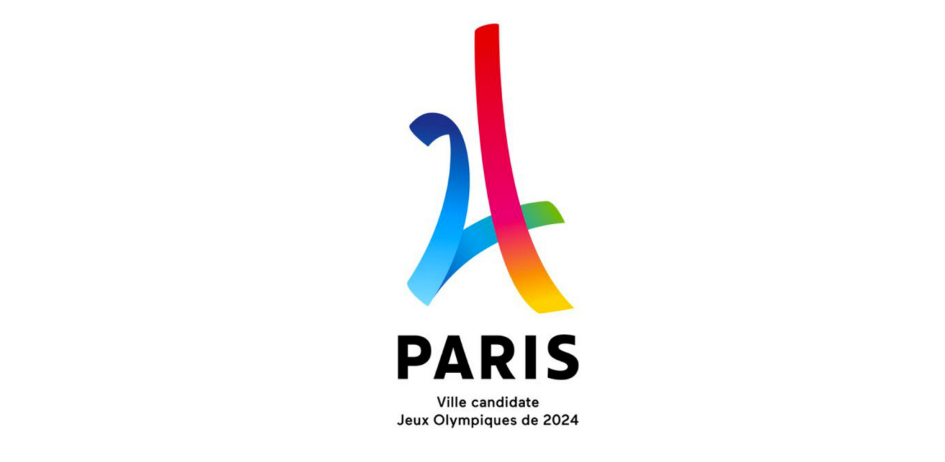 paris-olympic-2024-logo2.jpg