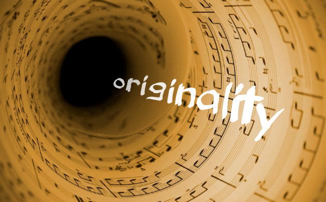 Originality-1.jpg