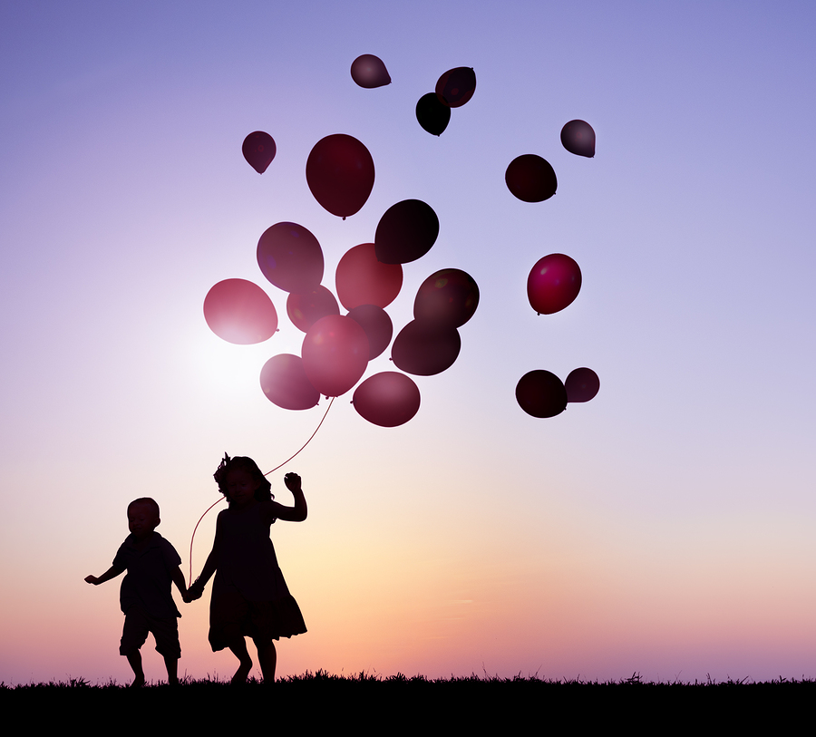bigstock-Children-Running-With-Balloons-62478371.jpg