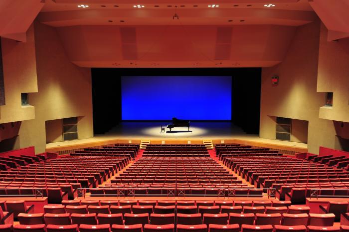 large-hall.jpg