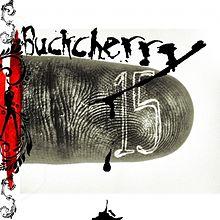 220px-Buckcherry_-_15.jpg