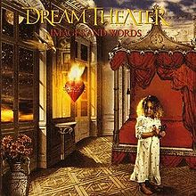 220px-Dream_Theater_-_Images_and_Words.jpg