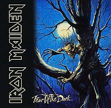 220px-Iron_Maiden_-_Fear_Of_The_Dark.jpg