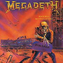 220px-Megadeth_-_Peace_Sell.jpg