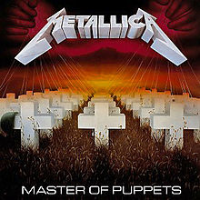 220px-Metallica_-_Master_of_Puppets_cover.jpg