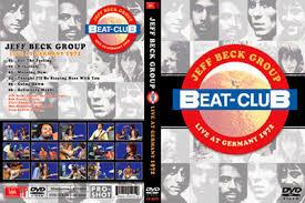 beckbeatclub.jpg