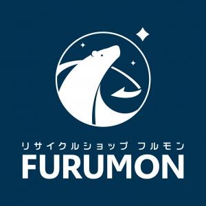 furumon