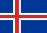 Flag_of_Icelandsvg アイスランド