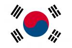 1kannkoku韓国国旗