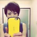 Hair Room 樂