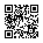 ドリームコイン光のQRコード