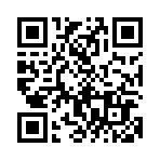 ドリームコイン富のQRコード