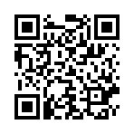 ドリームコインG3のQRコード