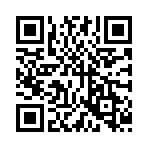 ドリームコインG4のQRコード