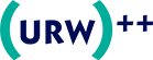 URW_Logo.png