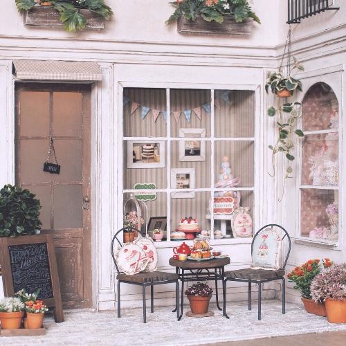 HaMe-Cafe-fin-blog.jpg