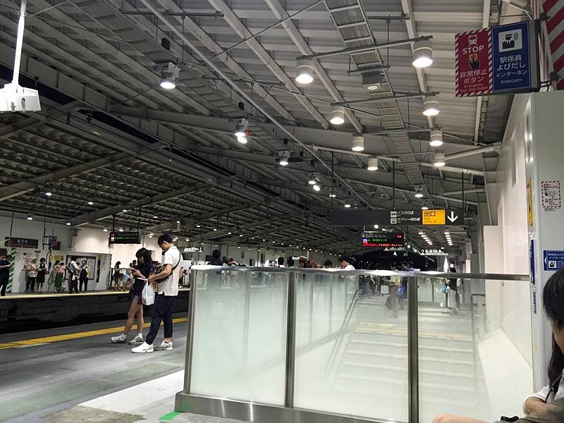 160716_yuutenji.jpg