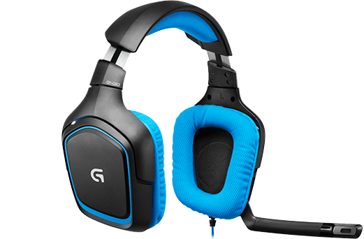 g430-gaming-headset-images.png