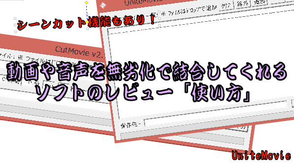 201610190852326a6.jpg