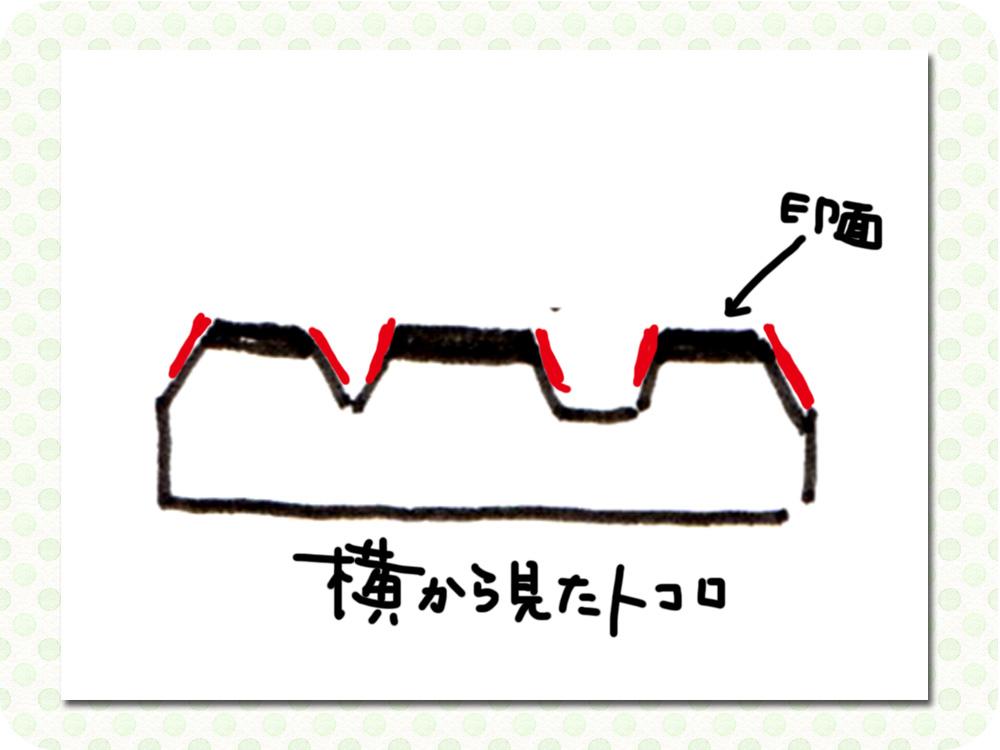 20160425182110dac.jpg