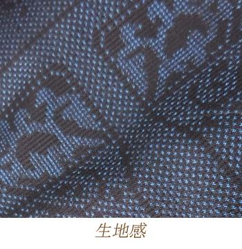 tsu183-05.jpg