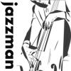 jazzman@スタッフ