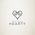 HEARTY