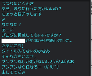 20160501113741374.png