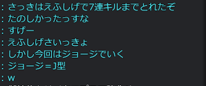 201605101606345fc.png
