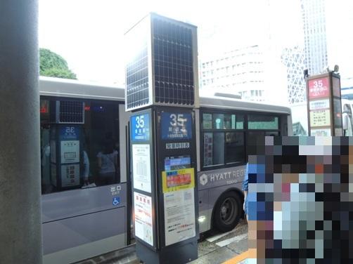 DSCN3602cds.jpg
