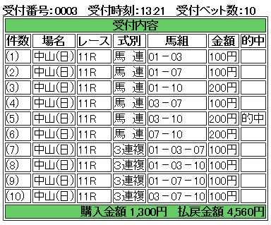 2016091213501561f.jpg