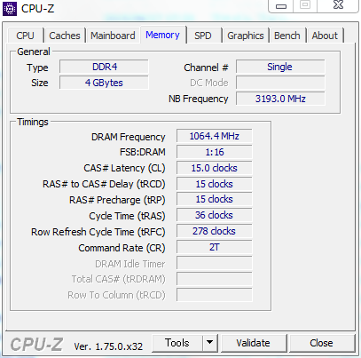 EliteDesk 800 G2_CPU-Z_04
