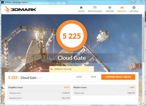 EliteDesk 800 G2_CloudGate_01