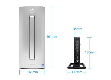 468_EliteDisk 800 G2_サイズ比較_01