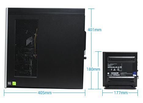 468_EliteDisk 800 G2_サイズ比較_02