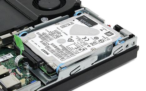 EliteDisk 800 G2_IMG_0413_ストレージ