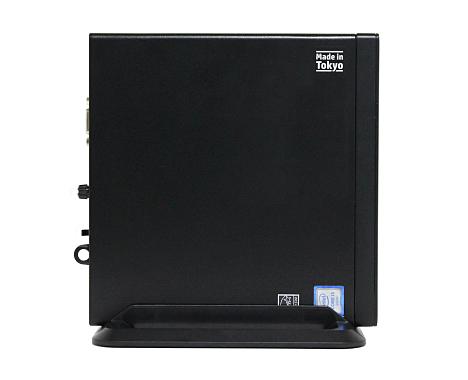 EliteDisk 800 G2_IMG_0278