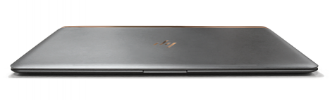 HP Spectre 13-v000_IMG_0627