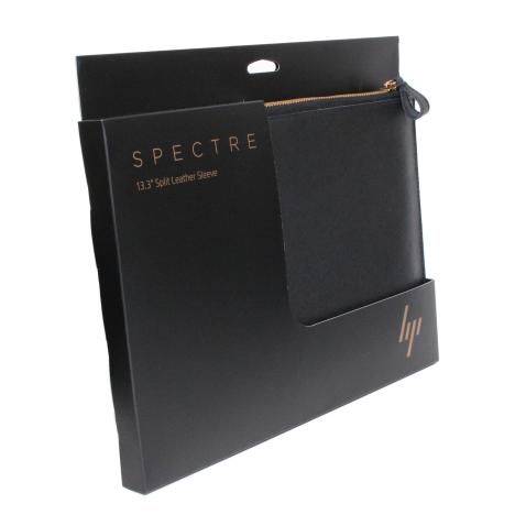 Spectre 13_レザークラッチバック_IMG_1131