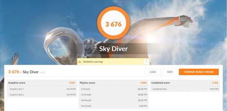 Spectre 13-v007TU_Sky Diver_02t