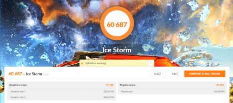 Spectre 13-v007TU_Ice Storm_02t