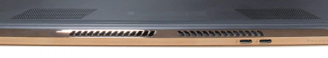 HP Spectre 13-v000_IMG_0697_排気口_160618_01a
