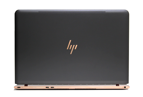 HP Spectre 13-v000_IMG_1771ps_01a