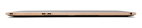HP Spectre 13-v000_IMG_2180ps